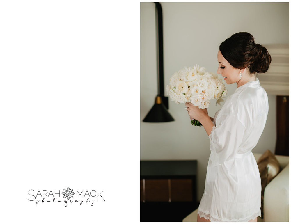 LJ-The-Cape-Hotel-Cabo-San-Lucas-Wedding-9.jpg