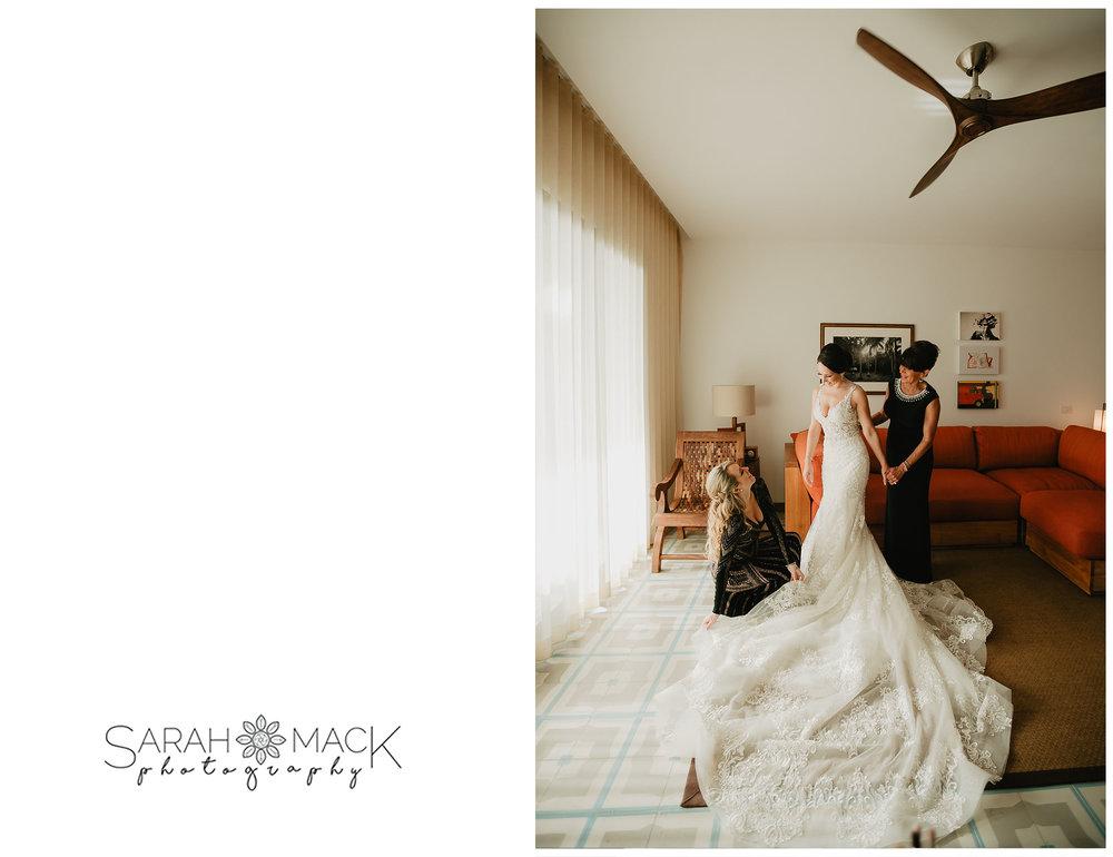 LJ-The-Cape-Hotel-Cabo-San-Lucas-Wedding-14.jpg