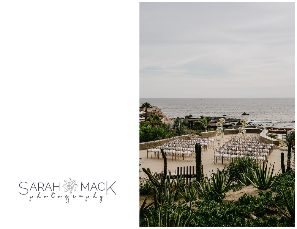 LJ-The-Cape-Hotel-Cabo-San-Lucas-Wedding-25.jpg
