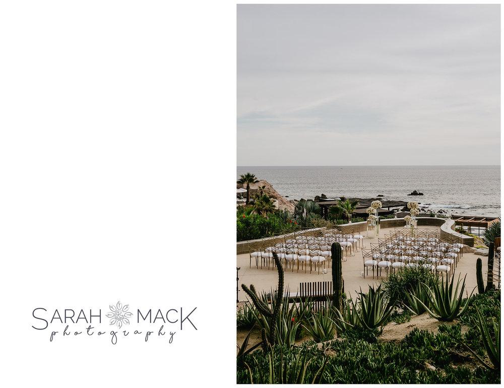 LJ-The-Cape-Hotel-Cabo-San-Lucas-Wedding-25.jpg