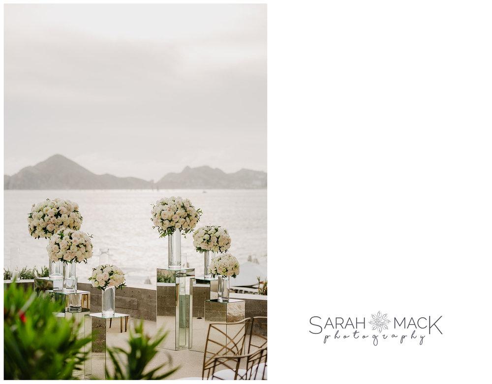 LJ-The-Cape-Hotel-Cabo-San-Lucas-Wedding-26.jpg
