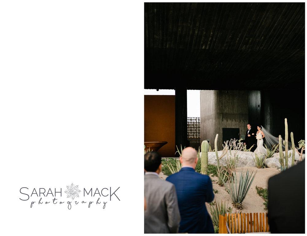 LJ-The-Cape-Hotel-Cabo-San-Lucas-Wedding-27.jpg