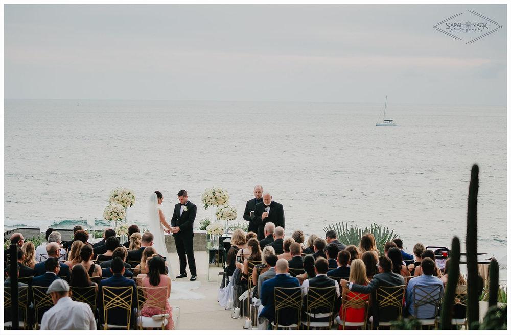 LJ-The-Cape-Hotel-Cabo-San-Lucas-Wedding-33.jpg