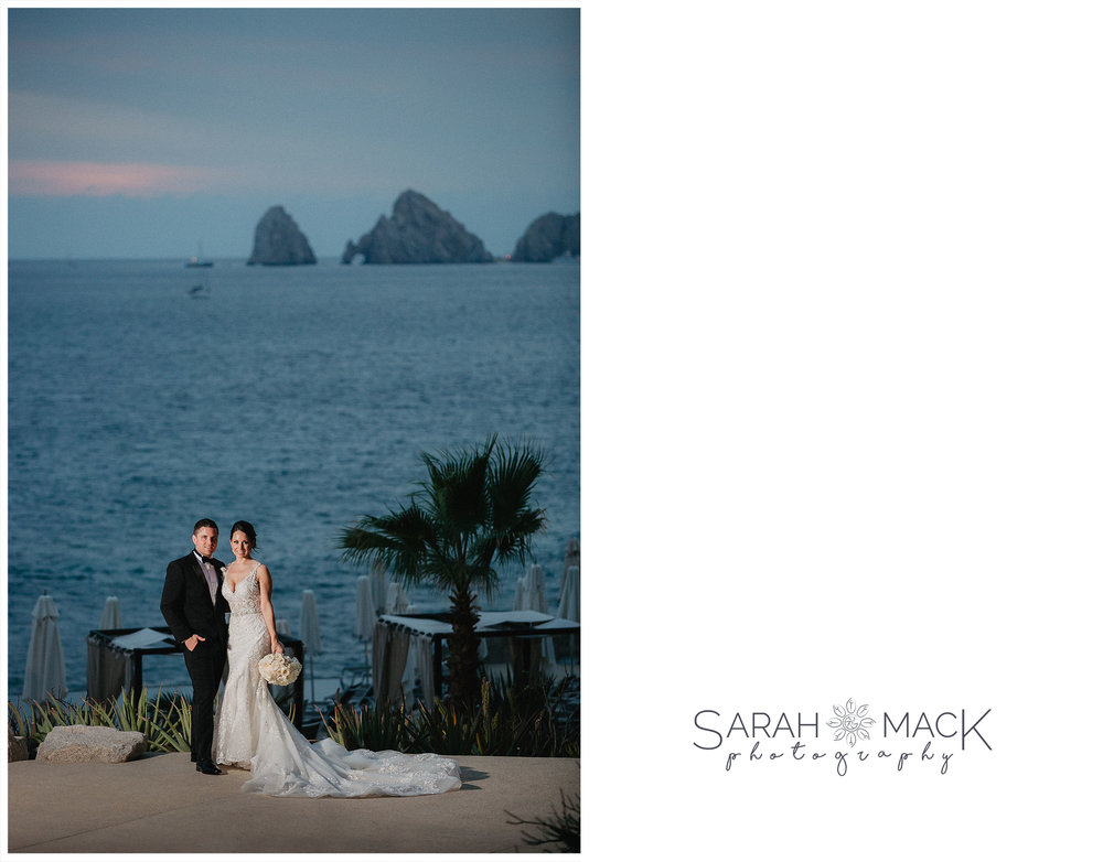LJ-The-Cape-Hotel-Cabo-San-Lucas-Wedding-39.jpg