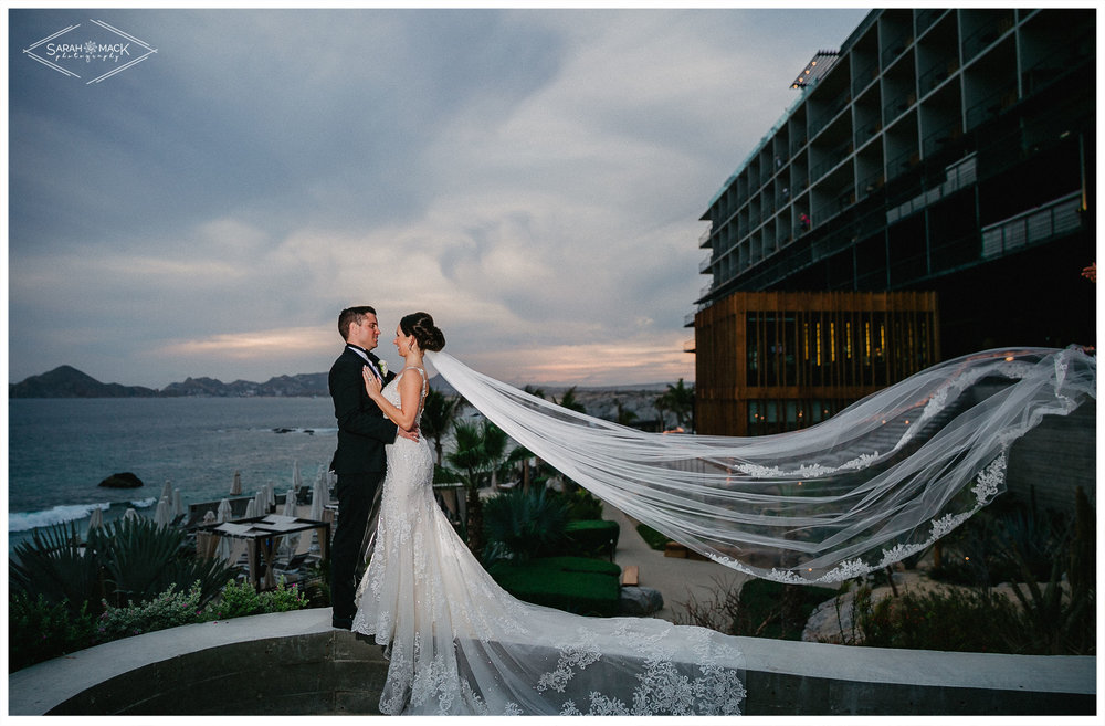 LJ-The-Cape-Hotel-Cabo-San-Lucas-Wedding-38.jpg