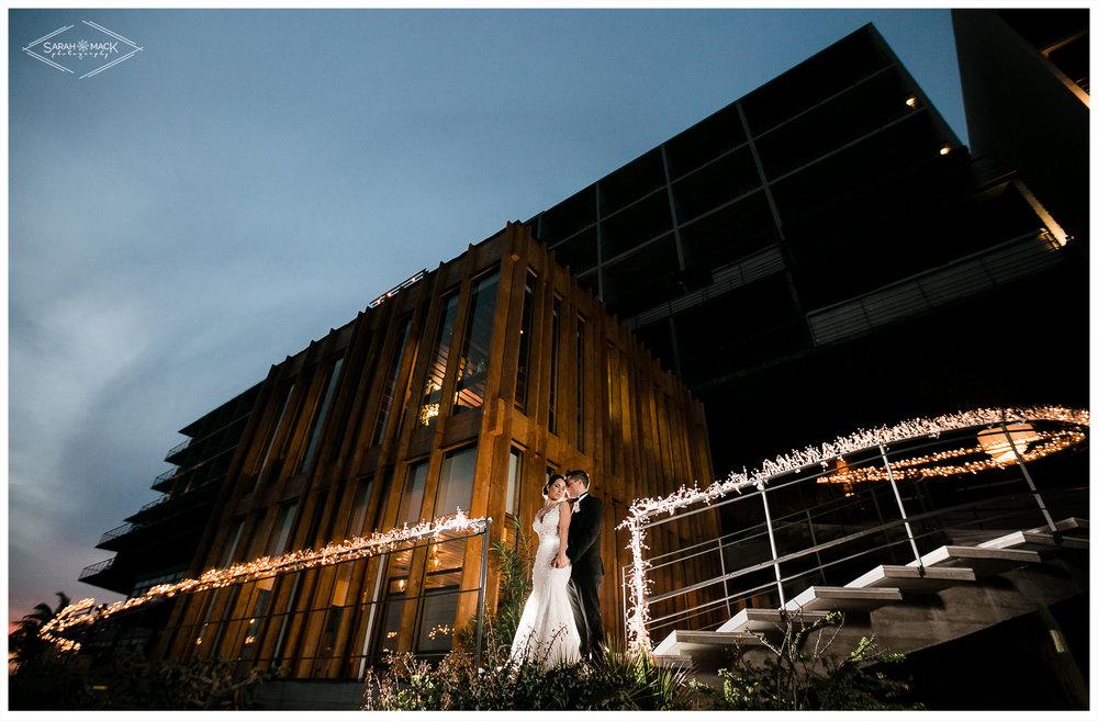 LJ-The-Cape-Hotel-Cabo-San-Lucas-Wedding-40.jpg