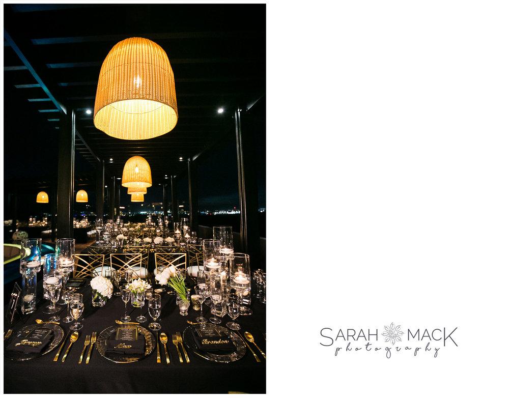 LJ-The-Cape-Hotel-Cabo-San-Lucas-Wedding-42.jpg