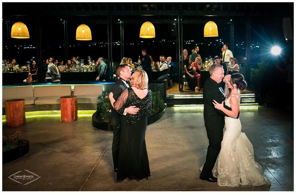 LJ-The-Cape-Hotel-Cabo-San-Lucas-Wedding-48.jpg