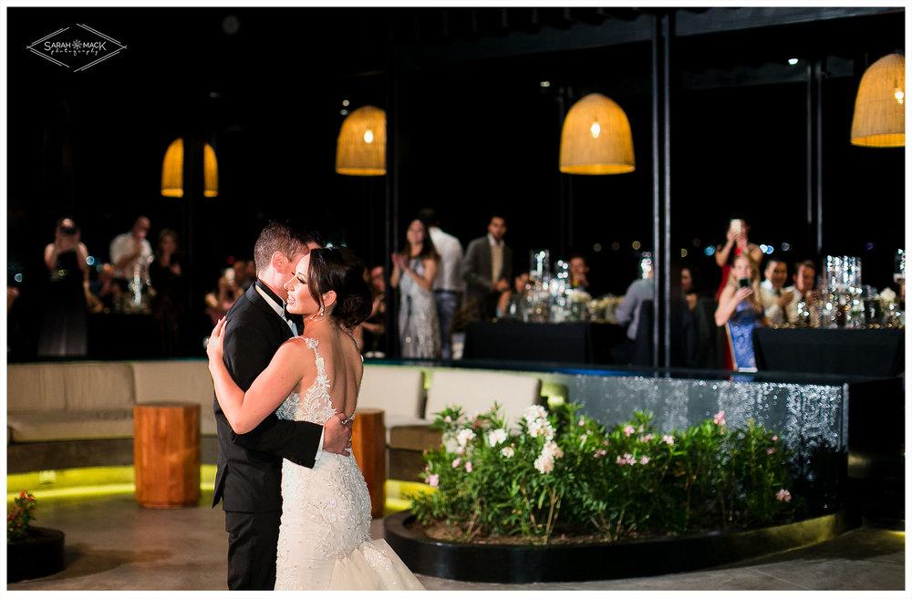 LJ-The-Cape-Hotel-Cabo-San-Lucas-Wedding-50.jpg