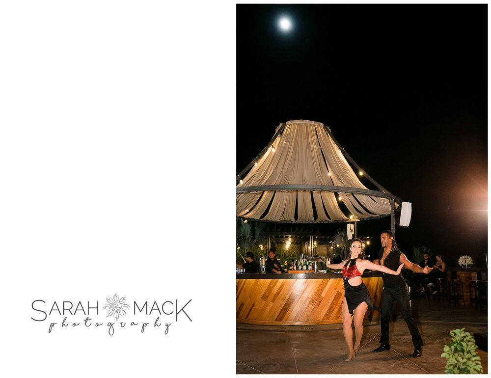 LJ-The-Cape-Hotel-Cabo-San-Lucas-Wedding-56.jpg