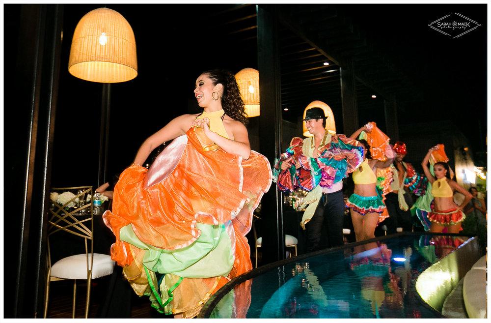 LJ-The-Cape-Hotel-Cabo-San-Lucas-Wedding-58.jpg
