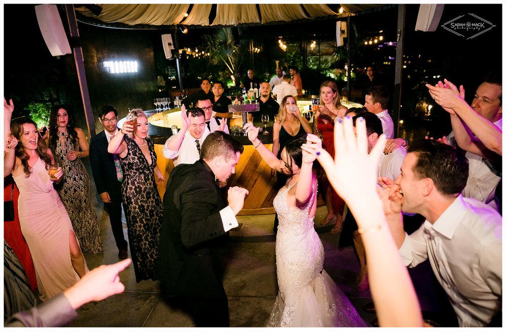LJ-The-Cape-Hotel-Cabo-San-Lucas-Wedding-59.jpg