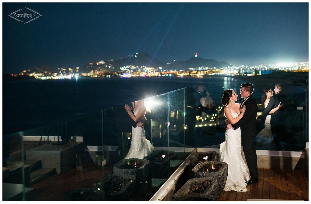 LJ-The-Cape-Hotel-Cabo-San-Lucas-Wedding-62.jpg