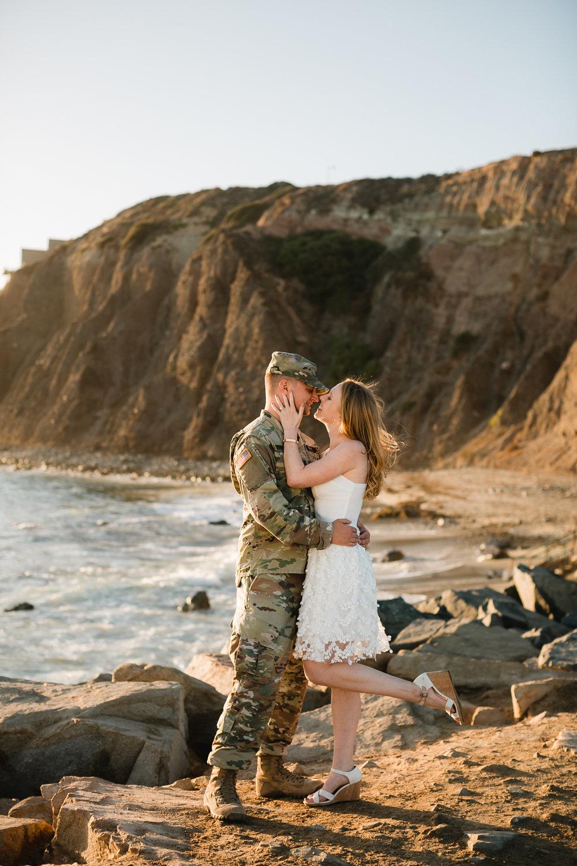 BJ-Dana-Point-Harbor-Engagement -0012.jpg