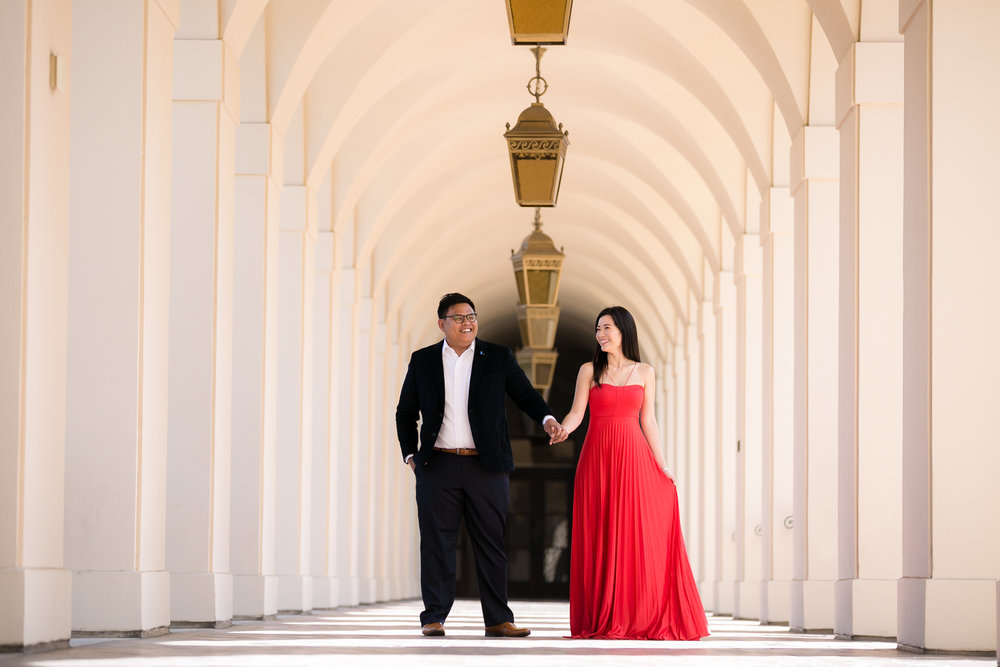 CM-Pasadena_City-Hall-Engagement-Photography-0001.jpg