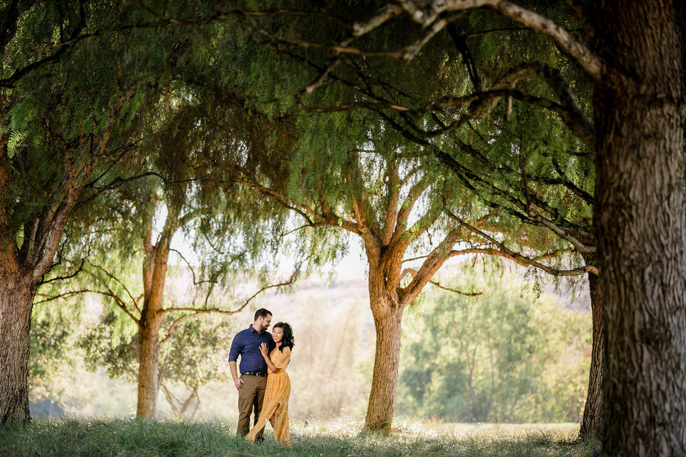 EC-Orange-County-Engagement -0001.jpg