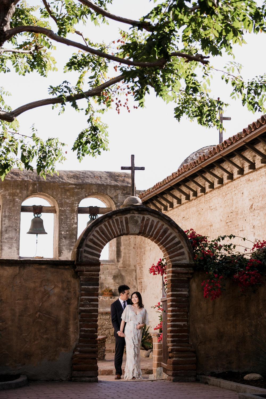 MT-Old-Orange-Courthouse-Mission-San-Juan-Capistrano-Wedding 120.jpg
