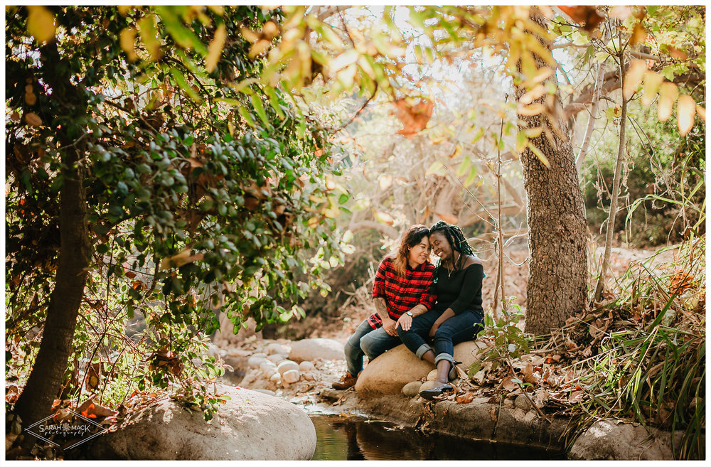 PT-Newport-Enviromental-Nature-Center-Engagement-Photography-3.jpg