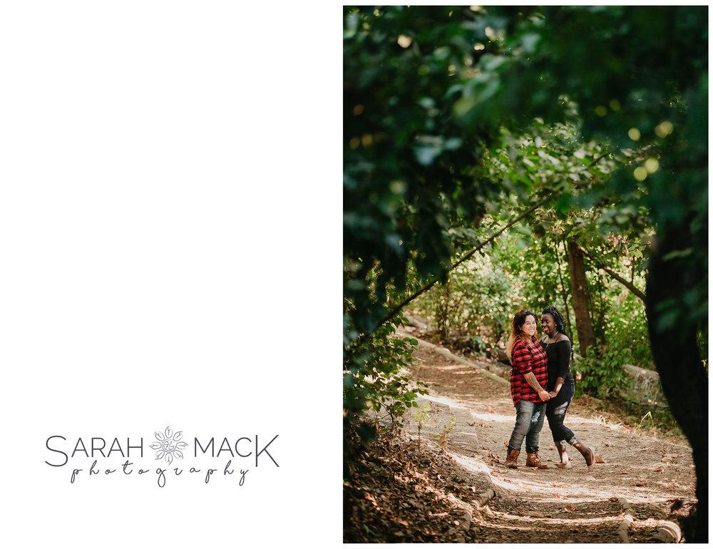PT-Newport-Enviromental-Nature-Center-Engagement-Photography-9.jpg