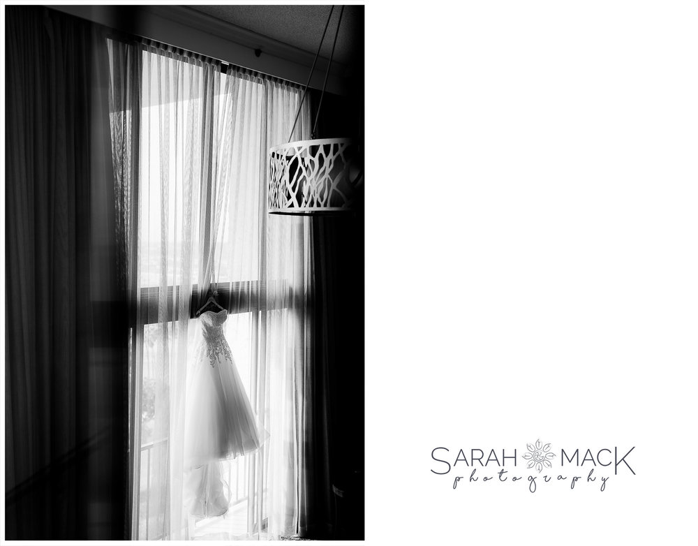 NJ-Newport-Beach-Marriott-Wedding-1.jpg