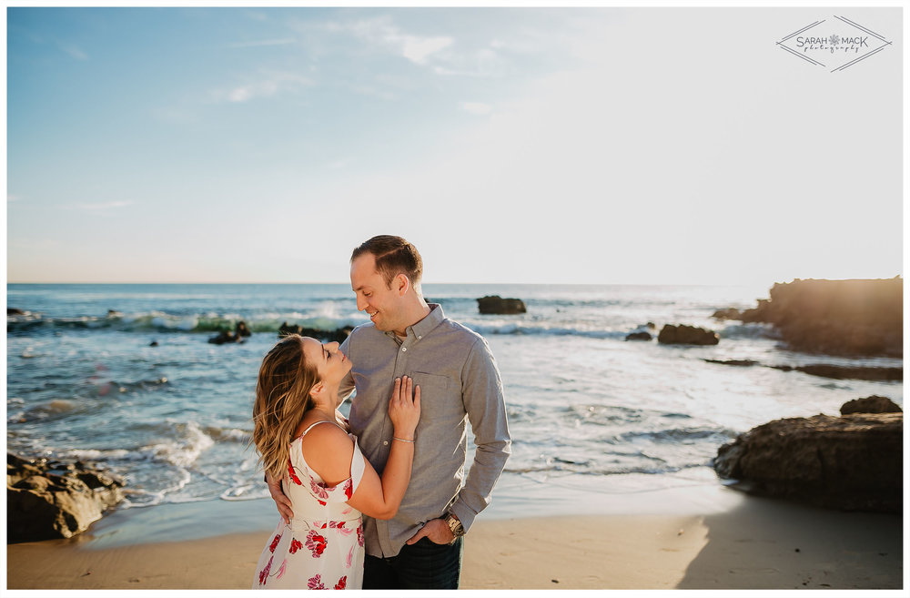 EM-Orange-County-Engagement-Photography-11.jpg