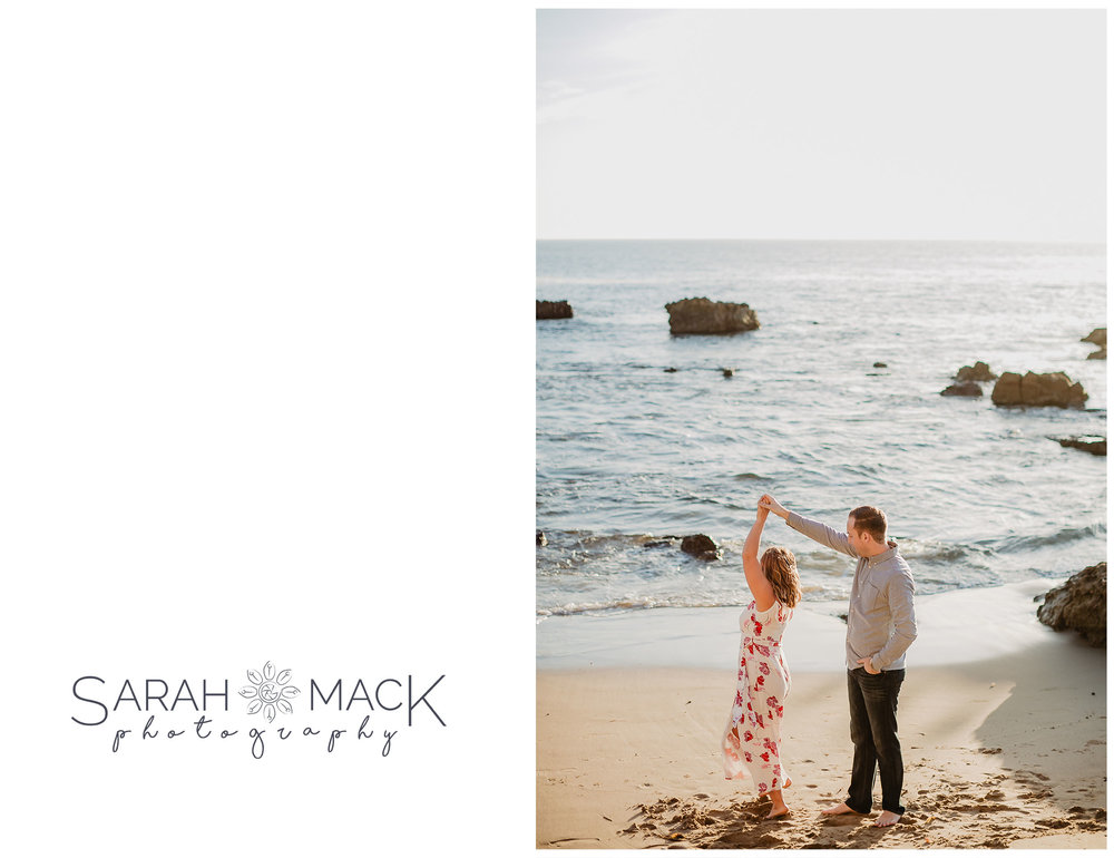 EM-Orange-County-Engagement-Photography-12.jpg