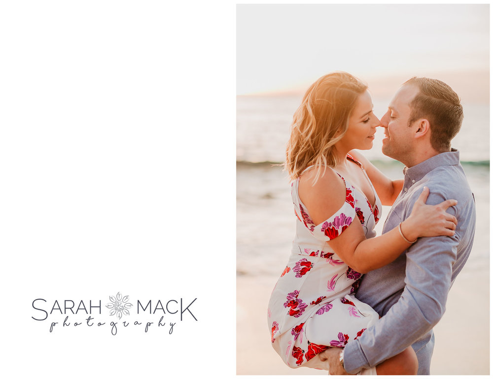 EM-Orange-County-Engagement-Photography-16.jpg