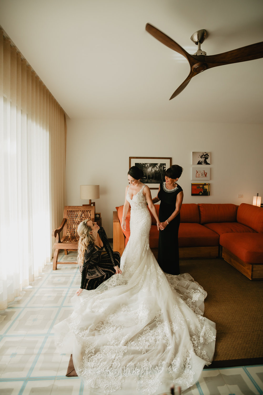 LJ-The-Cape-Hotel-Cabo-San-Lucas-Wedding-0004.jpg