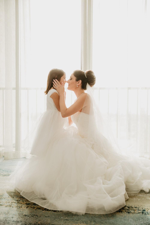 NS-Newport-Beach-Marriott-Wedding-Photography 3.jpg