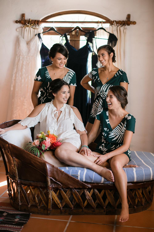 ES-Sayulita-Wedding-0002.jpg