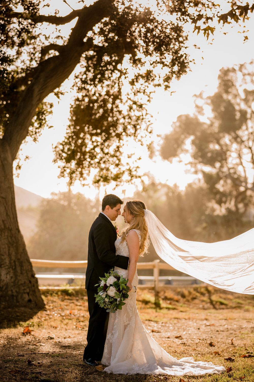 KM-Calamigos-Equestrian-Wedding-Sarah-Mack-Photo -0002.jpg
