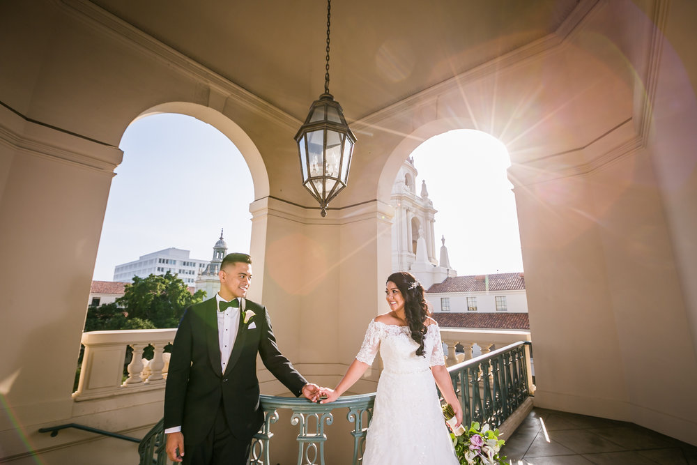 SR-Saint-Andrews-Pasadena-Wedding-0016.jpg