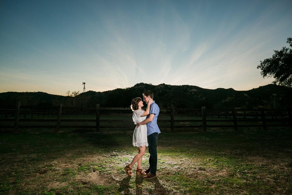 TJ-San-Juan-Capistrano-Engagement-Photography-0010.jpg