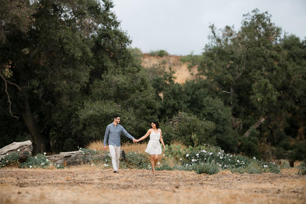 IA-Caspers-Park-Engagement-Photography 121.jpg