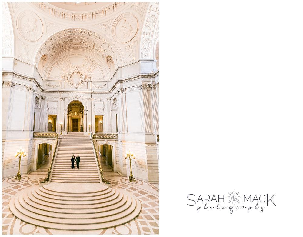 San-Francisco-City-Hall-Photography