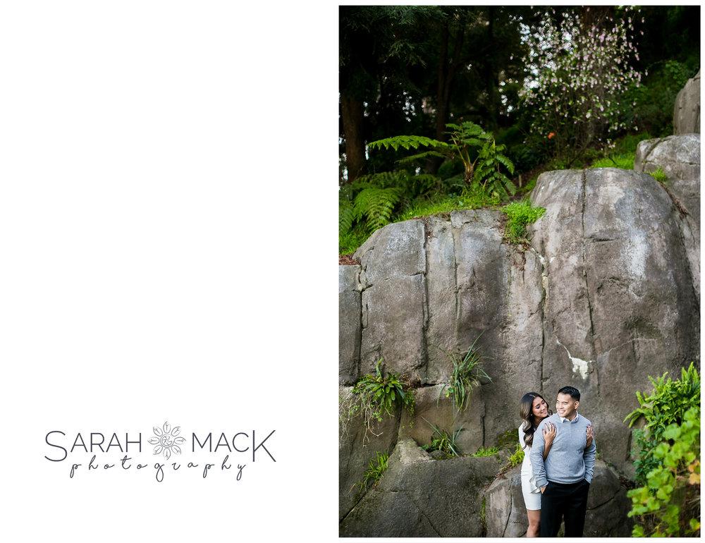 Golden-Gate-Park-Engagement-Photography