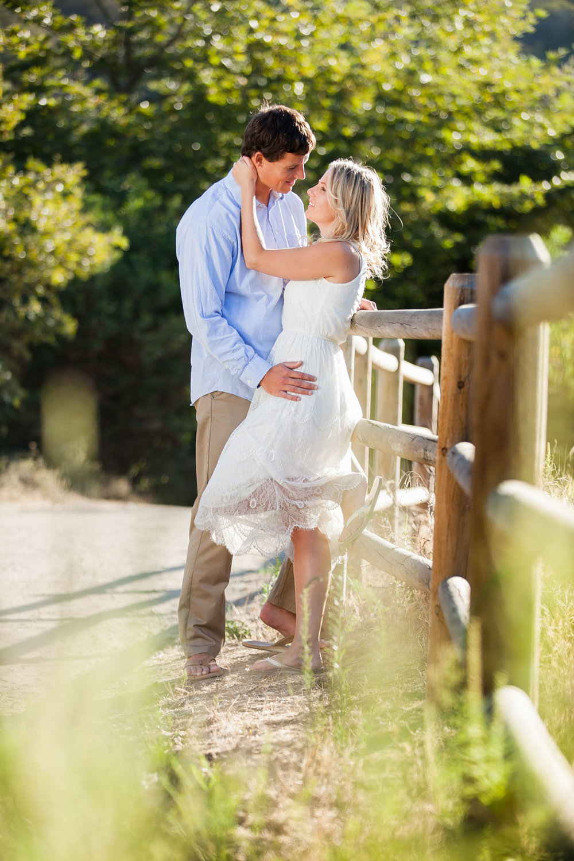 131_AB_Cera_Mack_Orange_County_Engagement_Photography_.jpg