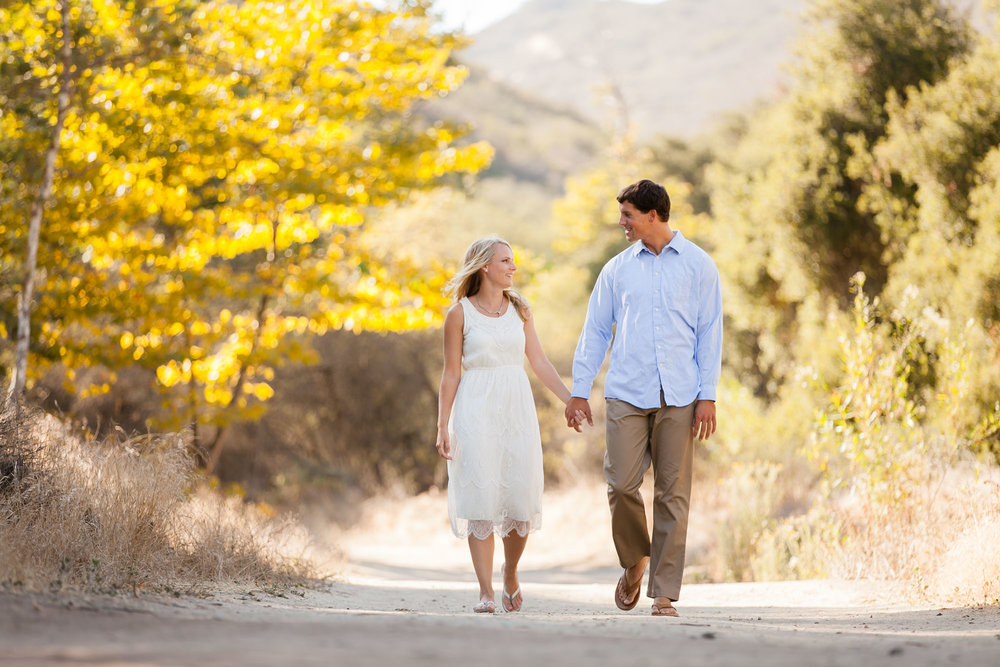 12_AB_Cera_Mack_Orange_County_Engagement_Photography_.jpg