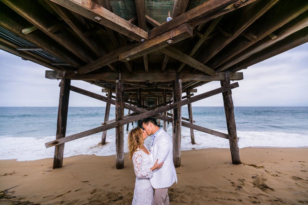 shih-newport-beach-family-photography 98-2.jpg