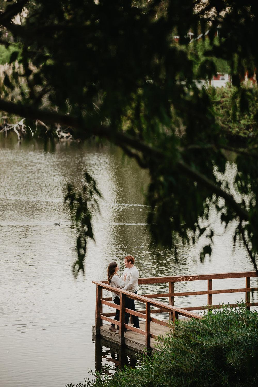 AM-Huntington-Central-Park-Engagement-Photography 53.jpg
