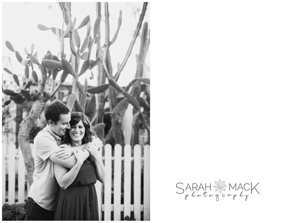 Los Rios St San Juan Capistrano Engagement Photography