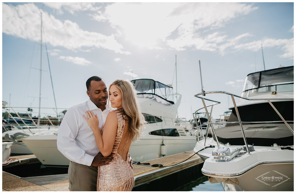 Marina-Del-Rey-Engagement-Photography