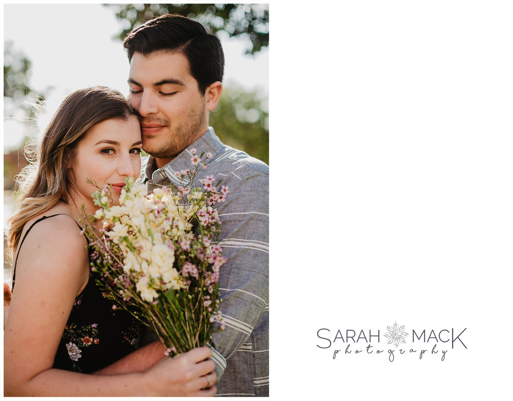 Mission-San-Juan-Capistrano-Wedding-Photography