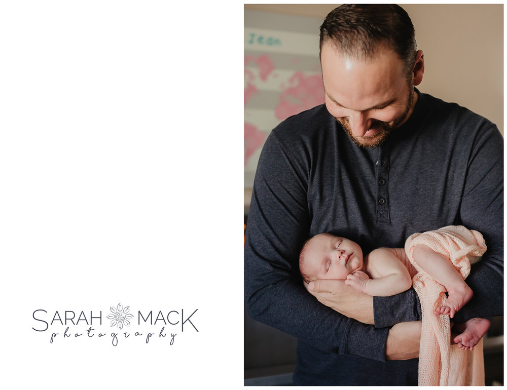 orange-county-newborn-photography