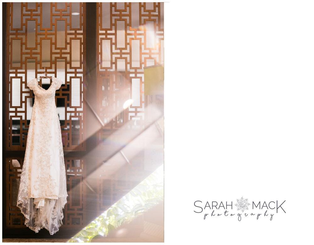 SA-Coyote-Hills-Golf-Course-Fullerton-Wedding-Photography-1.jpg