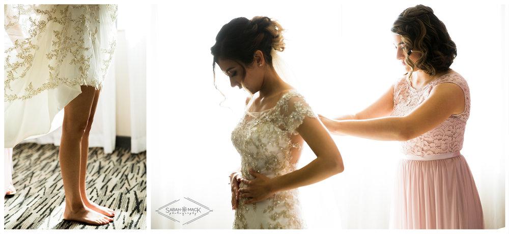 SA-Coyote-Hills-Golf-Course-Fullerton-Wedding-Photography-8.jpg