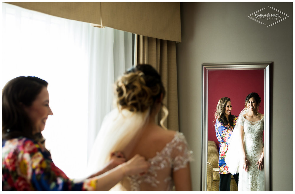 SA-Coyote-Hills-Golf-Course-Fullerton-Wedding-Photography-12.jpg