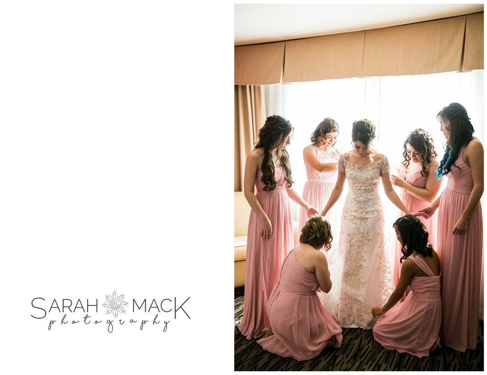 SA-Coyote-Hills-Golf-Course-Fullerton-Wedding-Photography-15.jpg