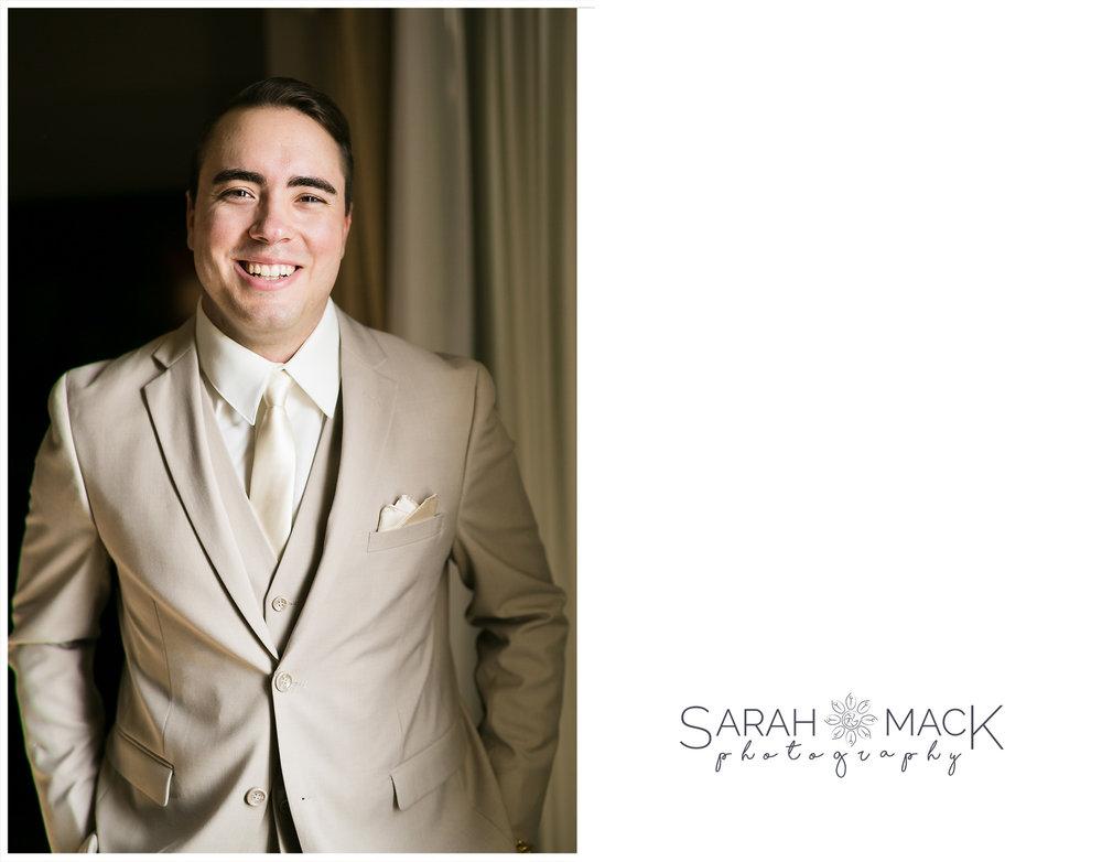 SA-Coyote-Hills-Golf-Course-Fullerton-Wedding-Photography-22.jpg