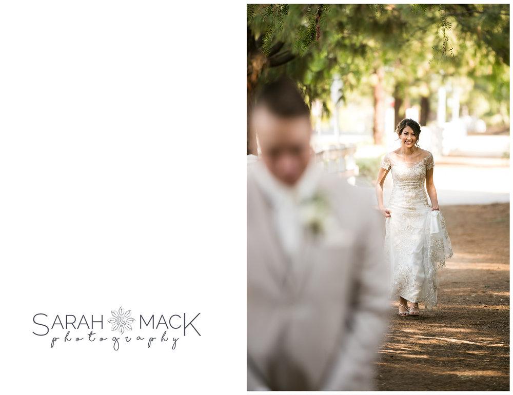 SA-Coyote-Hills-Golf-Course-Fullerton-Wedding-Photography-23.jpg